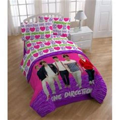 one direction comforter set one direction bed sets on pinterest one direction sheet