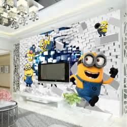 Transformers Wall Murals 220 ber 1 000 ideen zu minion tapete auf pinterest