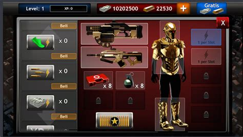 download mod game zombie objective zombie objectives 1 0 6 mod apk unlimited cash money