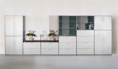 File Cabinets: glamorous modern file cabinets Mid Century