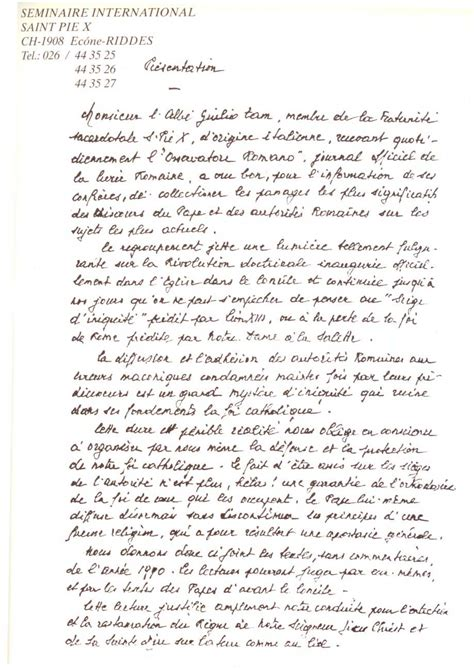 Presentation D Une Lettre A L Americaine pr 233 sentation d une lettre priv 233 e mise en demeure 2018