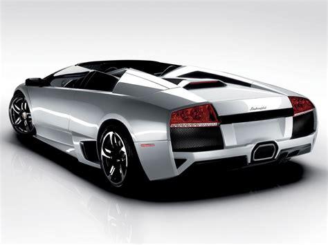 Car Design Inspiration   Misc   Designbit
