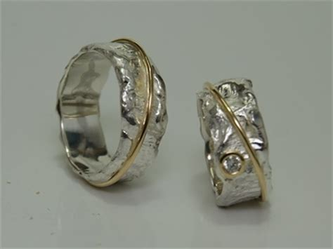 Eheringe Goldschmied by Besondere Eheringe Im Trauring Studio N 252 Rnberg Juwelier