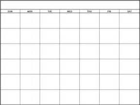 Desk Diary Planner Printable Calendar Dr Odd
