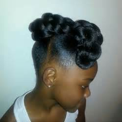 black hair buns for sale 1107 best children hairstyles images on pinterest