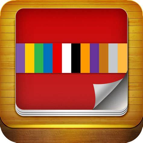 american reading bookshelf on the app store on itunes