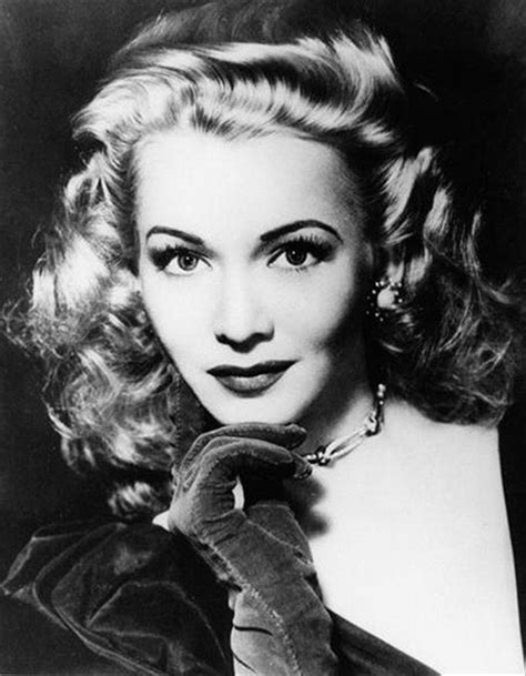 famous actresses of the 40s 1000 images about 1940s 50s actresses on pinterest