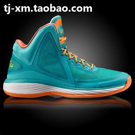 apl basketball shoes shoes door usa apl shoes concept 3 dolphin blue