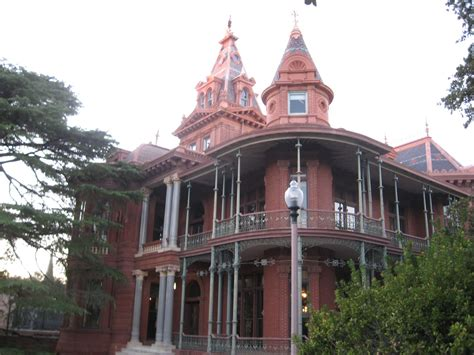 haunted houses in texas haunted houses in texas myideasbedroom com