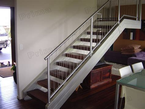 Iron Grill Design For Stairs Indoor Iron And Wood Stairs Stairs Grill Design View Stairs Grill Design Prima Product Details