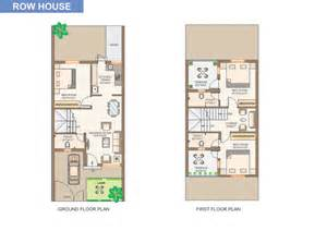 row home plans indian row house floor plans row house design in pune