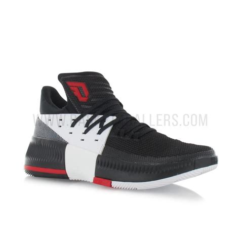 adidas dame 3 the adidas dame 3 away has a release date weartesters