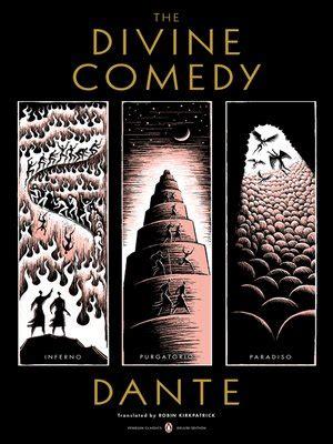 the divine comedy everymans the divine comedy by dante alighieri 183 overdrive rakuten overdrive ebooks audiobooks and