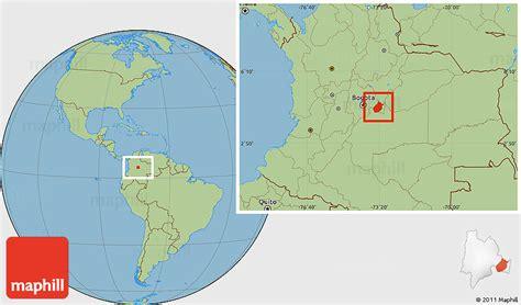 medina on world map savanna style location map of medina