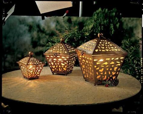 cpsc harry and david announce recall of outdoor lanterns