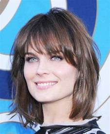 real hairstyles for 50 with a squar really stylish bob haircuts for women over 50 bob