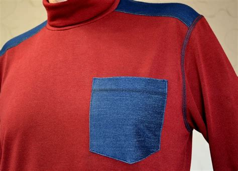 sewing jersey knit how to sew stretch and knit fabric tips for sewing