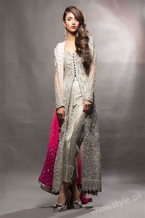 Interior Designing Tips new gown style dresses in pakistan