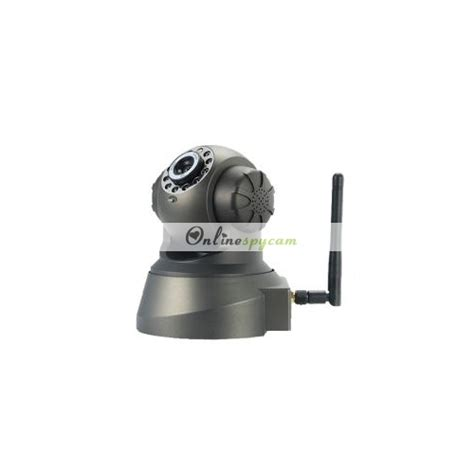 ip motion detection wireless ip security motion detection recording