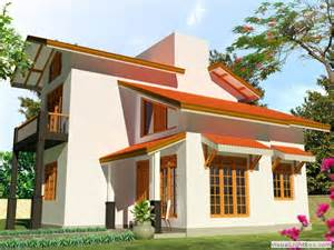 Home Design Company In Sri Lanka by Proposed House Construction At Panadura For Mr Faisal Rehman