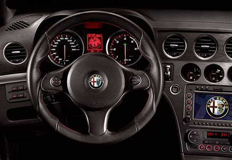 volante alfa 159 ti alfa 159 sportwagon all pages