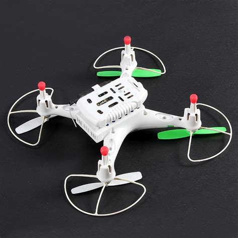 Cheerson Cx 30 Cx 30w Cx 30s Led Light cheerson cx 30w wifi smart phone controlled quadcopter white sale hobbyant