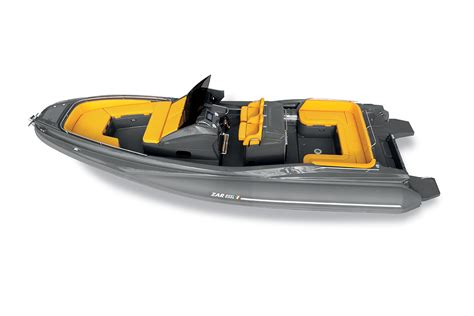 boat brands uk ten best ribs boats
