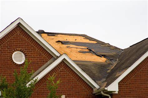 ticos roofing in south orange damage contractors northern virginia maryland and