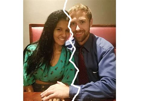 90 days to wed nikki sad news to report today as 90 day fiance before the 90