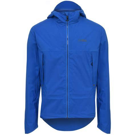 mtb waterproof jacket wiggle se dhb mtb trail waterproof jacket vattent 228 ta