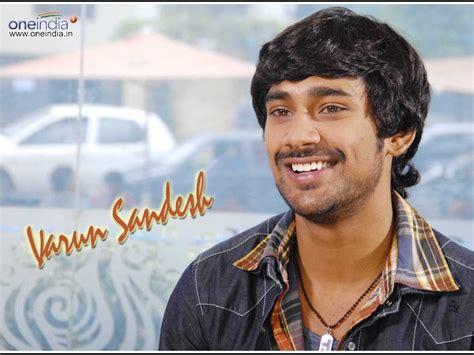 Varun Sandesh HQ Wallpapers   Varun Sandesh Wallpapers ...