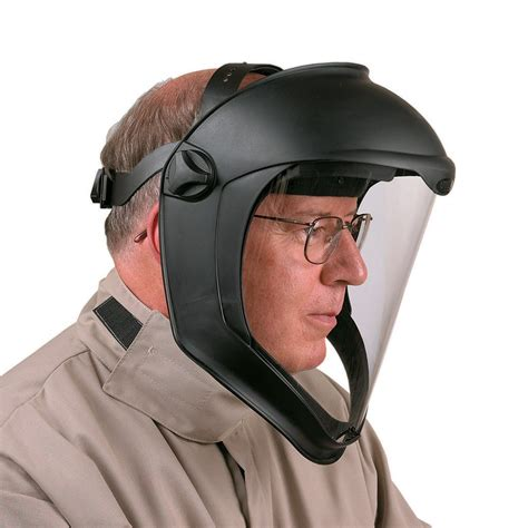 professional face shield face shields safety glasses