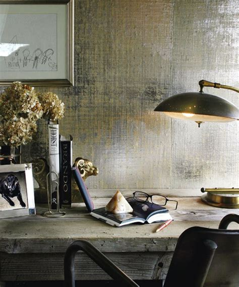 wall coverings destination living