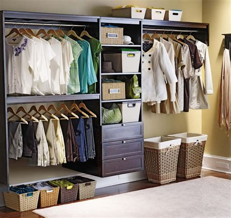 Closet Lowes by Lowes Closet Organizer Rubbermaid Home Design Ideas