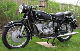Vintage Bmw Motorcycles For Sale Vintage Classic Motorcycle Classic Motorcycles