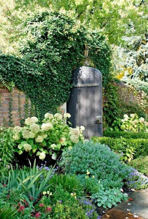 Schöner Garten Ideen 2181 by Sch 246 Ner Garten Und Toller Balkon Gestalten Ideen Und