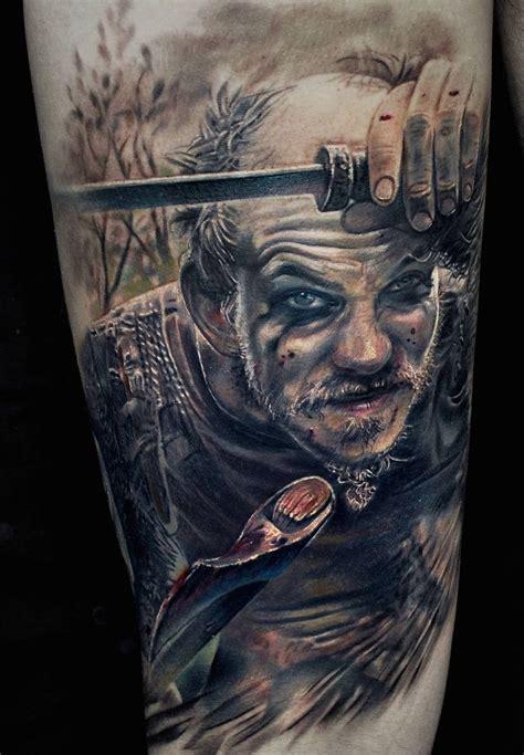 tattoo realism best 25 realism ideas on