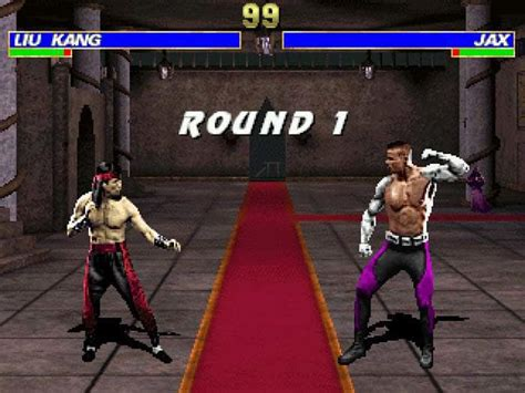 t i game hi p s online 138 cho java android mortal kombat project download