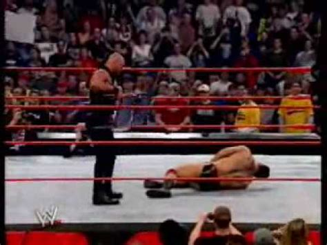 batista bench press wwe goldberg vs batista asf youtube