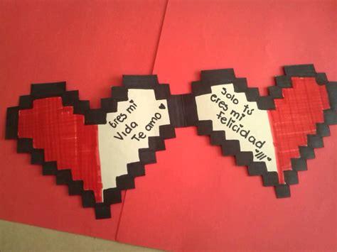 imagenes originales para el 14 de febrero regalos para mi novio 14 de febrero youtube