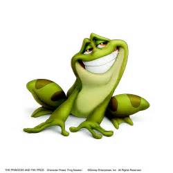 inkspired musings frogs jumpin