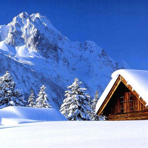 sulla neve frasi sulla neve