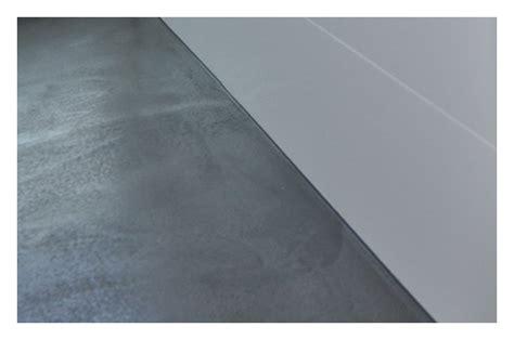 estrich reinigen ecofloor designestrich designb 246 den beton polieren beton