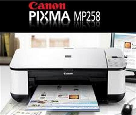 free download of canon mp287 resetter driver printer canon mp287 xp
