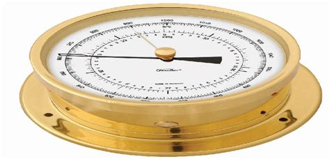 how to use the aneroid barometer i comparisons in the field ii experiments in the workshop iii upon the use of the aneroid barometer in iv recapitulation classic reprint books what is aneroid barometer its principle and correction