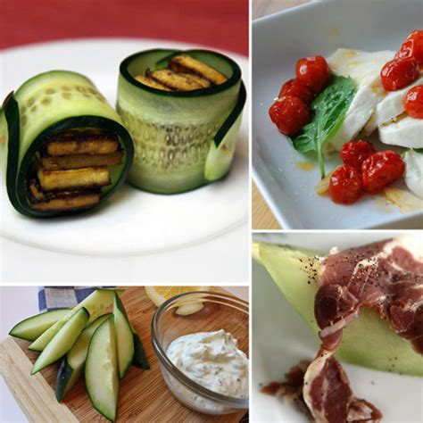 10 Best Low Carb Snack Ideas by Healthy Low Carb Snack Ideas Popsugar Fitness Australia