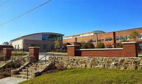 chapel hills chapel hill nc schools photos test ranking attendance map