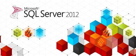 installing sql server   configuration manager