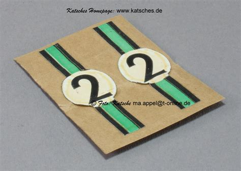 Porsche Aufkleber Gts by