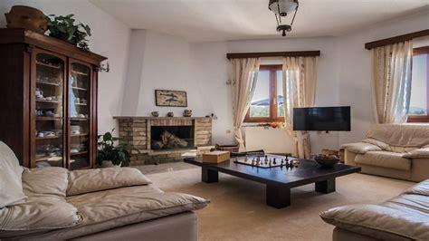 Living Room Rethymno Menu Hotel Rethymno Residence Outdoor Swimmingpool Crete